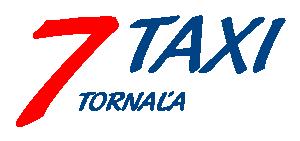 taxi7-logo-1-02
